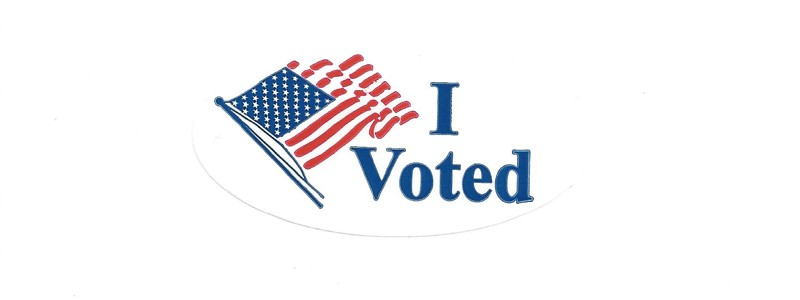 Your Collin County Democratic Primary Ballot and Election Information